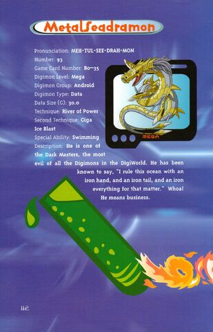 File:Digimon character guide MetalSeadramon .jpg