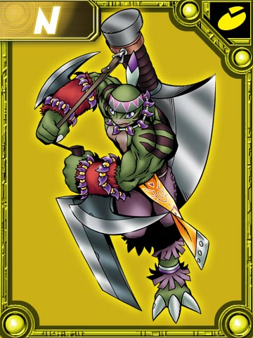 File:Dinohumon 321 (DCo).jpg