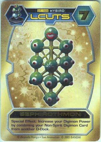 File:Sephirothmon DT-168 (DT).jpg