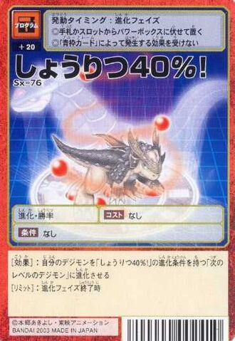 File:40% Winning Percentage! Sx-76 (DM).jpg
