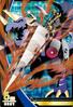 GreyKnightsmon 1-102 (DJ)