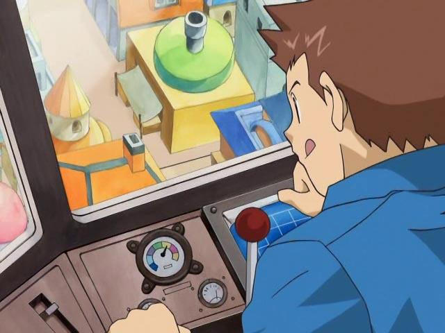 File:List of Digimon Frontier episodes 45.jpg