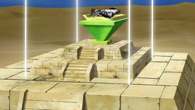 File:6-14 Pyramid of Renewal.png