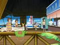 4-15 Toucan Paradise Canteen.png