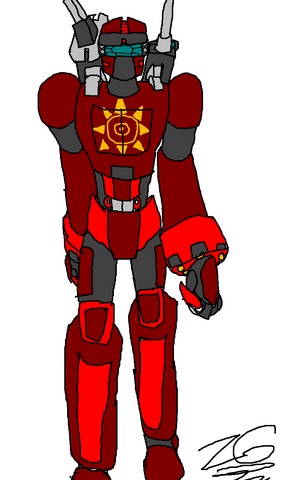 File:Markchiefmon.png