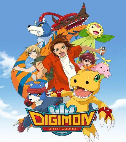 File:Digimon Data Squad.jpg