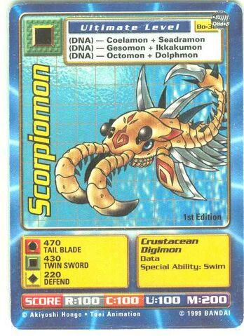 File:Scorpiomon Bo-32 (DB).jpg