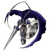 Chaosdukemon3.jpg