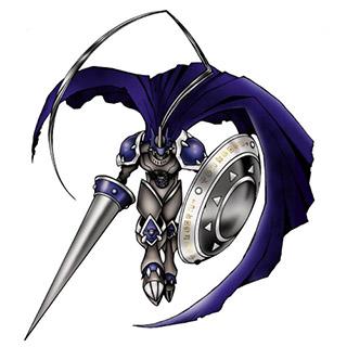 ไฟล์:Chaosdukemon3.jpg