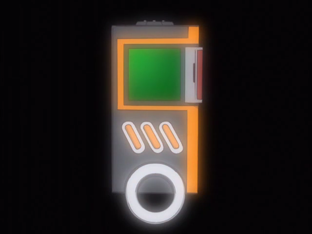File:Digivice Burst (Marcus) t.png