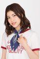 Kaori Ishihara.jpg