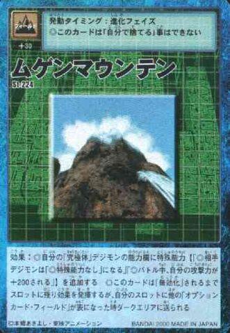 File:Infinity Mountain St-224 (DM).jpg