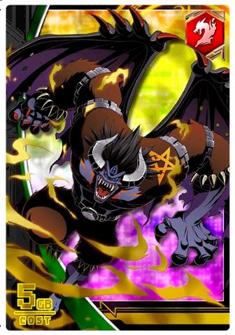 File:Demon 5-355 (DCr).png