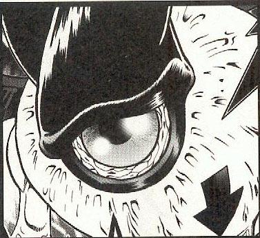 File:Ghoulmon v.jpg