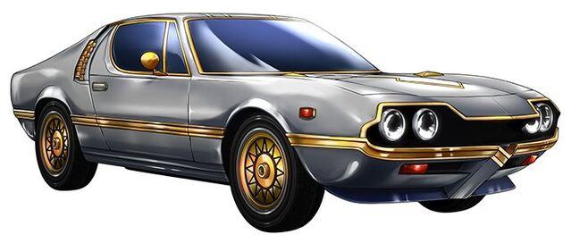 File:Kyoko's sports car b.jpg