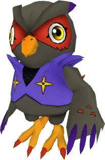File:Falcomon (2006 anime) dm.png