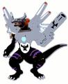 MetalGreymon (Virus) X Fanart.png