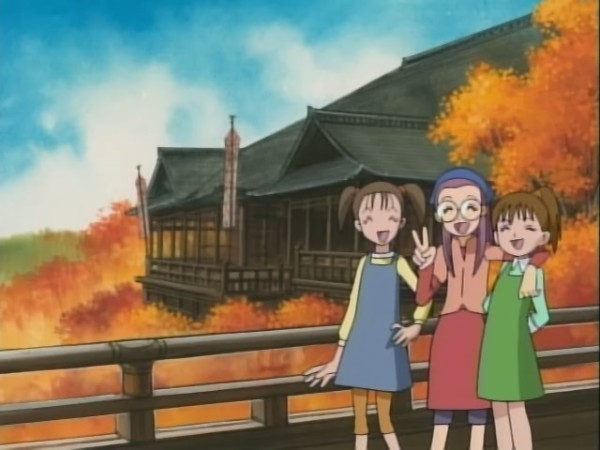 File:List of Digimon Adventure 02 episodes 33.jpg