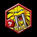 File:SaberLeomon 5-570 I (DCr).png