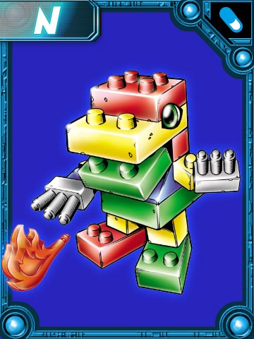 File:ToyAgumon 3 (DCo).jpg