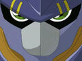 Thumbnail for version as of 11:50, November 19, 2008