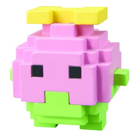 File:Dot-Lalamon toy.jpg