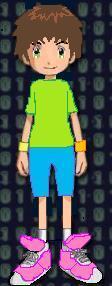 File:Digimon Tamer; Daniel Kayamai.jpg