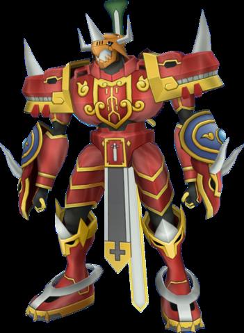File:EmperorGreymon dm.png