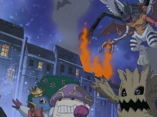 File:List of Digimon Adventure 02 episodes 20.jpg