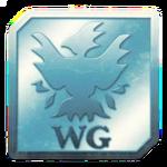 WG Emblem