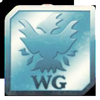 File:WG Emblem.png