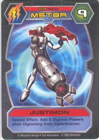 File:Justimon DT-28 (DT).jpg