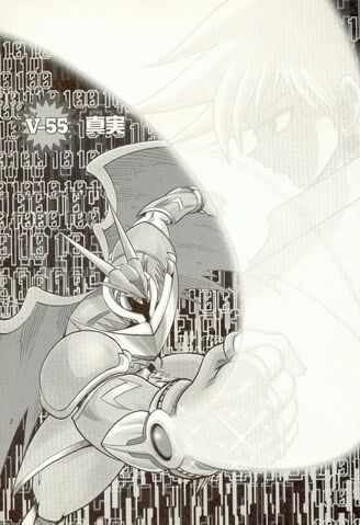 File:List of Digimon Adventure V-Tamer 01 chapters 55.jpg