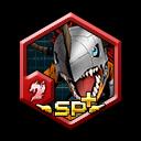 File:MetalGreymon 5-550 I (DCr).png