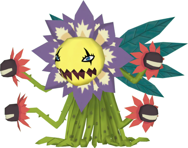 File:Blossomon dm.png