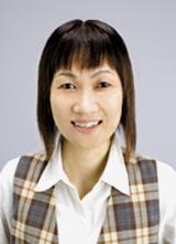 File:Keiko Koumyouji.jpg