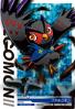 Falcomon 3-039 (DJ)