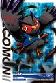 Falcomon 3-039 (DJ).png