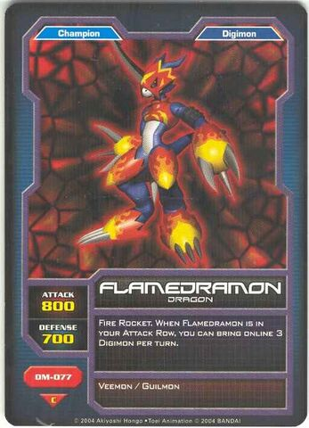 File:Flamedramon DM-077 (DC).jpg