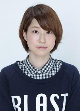 File:Natsumi Fujiwara.jpg