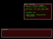 Analogman Software