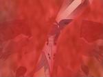 MaloMyotismon - Crimson Mist AttackAnimation