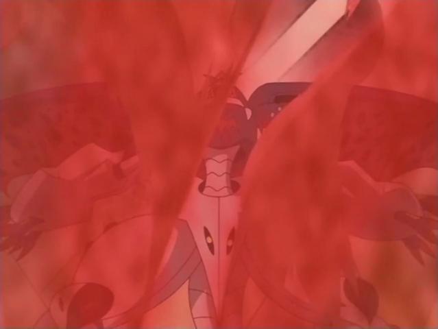File:MaloMyotismon - Crimson Mist AttackAnimation.png
