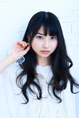File:Sora Amamiya.jpg