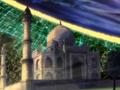 5-39 Taj Mahal.png