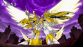6-54 Shoutmon X7F Superior Mode.png