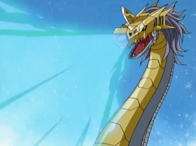 File:MetalSeadramon-digimon-25680077-478-358.png