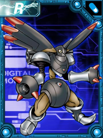 File:BlackRapidmon 3708 (DCo).jpg