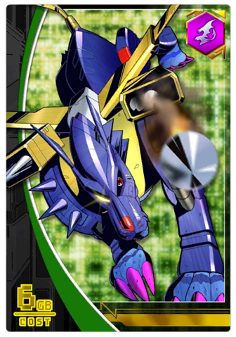 File:MetalGarurumon 5-319 (DCr).png
