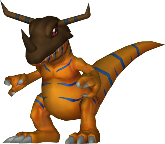 File:Greymon dm.png